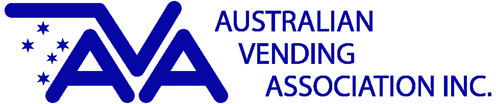 Image result for AVA Vending Expo 2018 logo