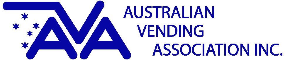Image result for AVA Vending Expo 2018 logo